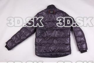 Clothes 0060