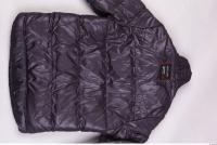 Clothes 0061