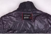 Clothes 0063