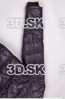 Clothes 0064