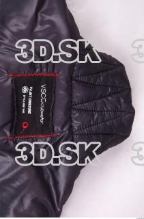 Clothes 0067