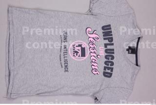 Clothes 0030