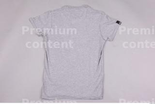 Clothes 0036
