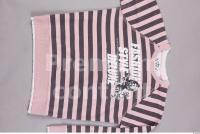 Clothes 0041