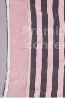 Clothes 0042