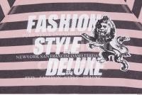 Clothes 0043