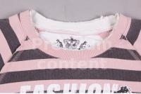 Clothes 0044