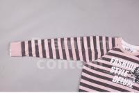 Clothes 0045