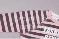 Clothes 0046