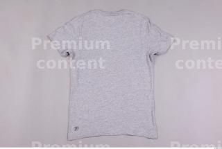 Clothes 0038