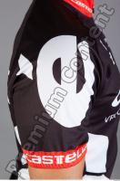 Clothes 0011