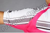Clothes 0040