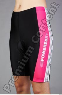 Clothes 0055