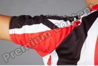 Clothes 0037