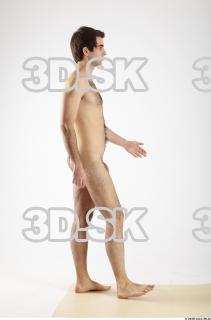 Juraj poses 0087