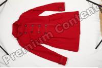 Clothes 0007