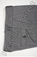 Clothes 0031