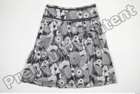 Clothes 0018