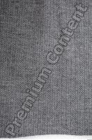 Clothes 0008