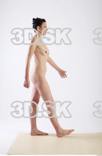Bozidara poses 0086