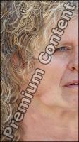 Head Textures # 123