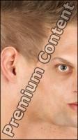 Head textures # 142