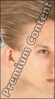 Head textures # 148
