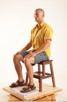 Sitting reference of Hanus 0008