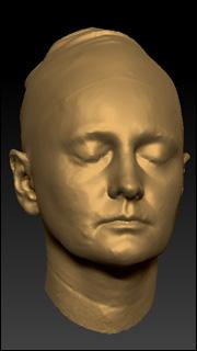 Female-head-3D-scan-Marta