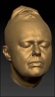 desc-3D-female-head-scan-Romana
