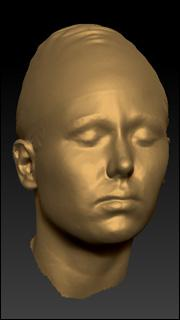 Irma-3D-head-scan-web