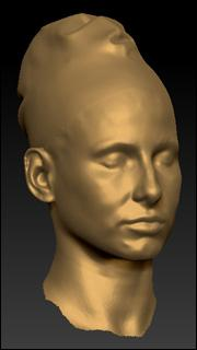 Iveta-3D-head-scan-web