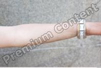 Forearm texture of street references 399 0001