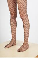 Stockings costume texture 0011