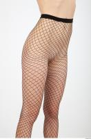 Stockings costume texture 0024