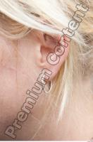 Ear texture of street references 406 0001