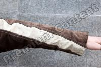Forearm texture of street references 406 0001