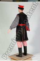 Prince costume texture 0004
