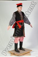 Prince costume texture 0008