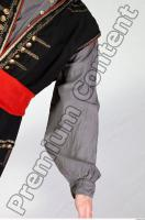 Prince costume texture 0010