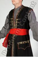 Prince costume texture 0012