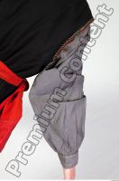 Prince costume texture 0017
