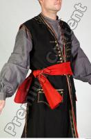 Prince costume texture 0022