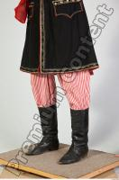 Prince costume texture 0024