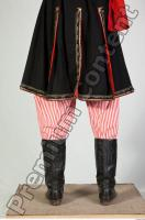 Prince costume texture 0027