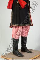 Prince costume texture 0030