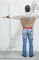 Whole body texture of street references 414 0001