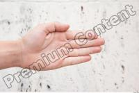 Hand texture of street references 430 0002