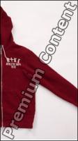 Clothes # 143