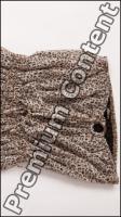 Clothes # 146